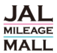 JALマイレージモールロゴ