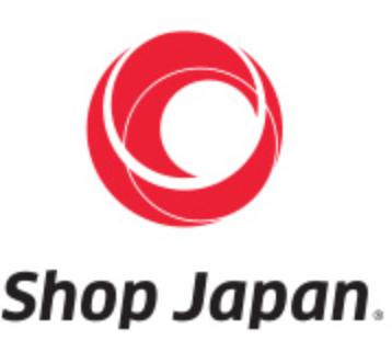 shopjapan