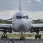 JALマイレージ1万マイルの4つの使い道と10万マイル貯めるヒント