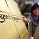 【要確認】JALマイルをAmazonで今より100%多く貯める見落としがちな方法