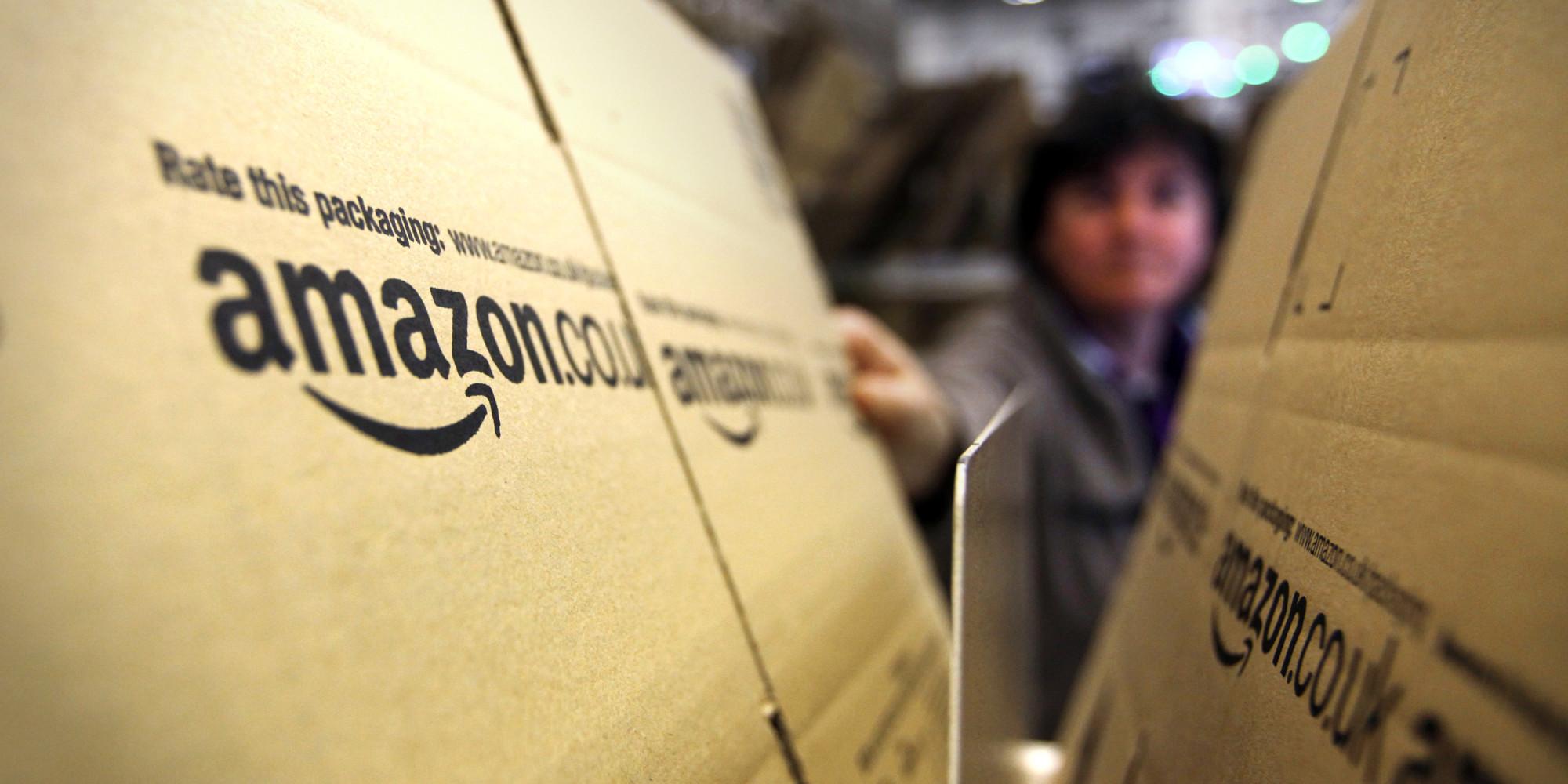 AmazonでJALマイルを4倍増やすJALマイレージモール秘密の裏技