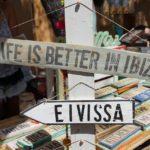 【イビザ島旅行】世界で1番HAPPYな島の歩きかた。観光.ホテル.クラブ情報まとめ