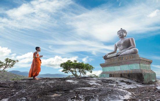 ejalポイントでバンコク旅行