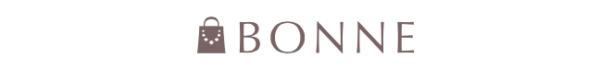 PONEY(ポニー)の高還元ファッション通販ショップリスト2
