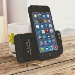 iPhoneをワイモバイルに乗り換えたら年間13万6千円も節約できた。70歳まで使ったら500万の節約だった