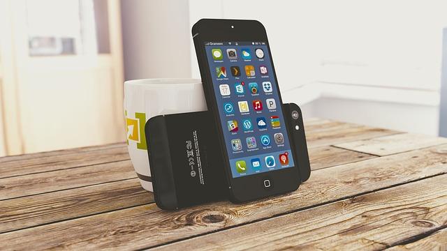 iPhoneワイモバイル節約