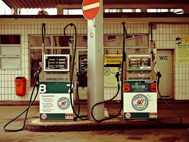 法人ガソリンカードのまとめ