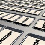 AmazonでANAとJALマイルを貯める新ルートのご案内と利用方法