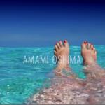 【リアル情報】バニラエアで行く奄美大島とは?移住者が教えるわくわく観光旅行ガイド