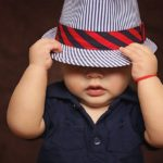 ベビー・子供服をいつでも40%OFFで買うセールより激安でお得な通販方法