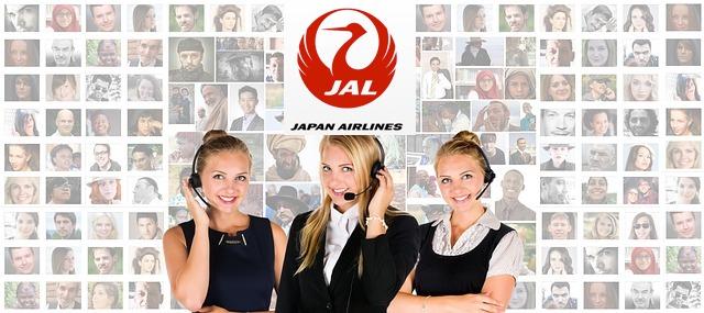 JAL国内特典航空券予約の裏技