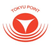 TOKYUPOINTロゴ