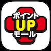 三井住友ポイントUPモールのアプリ ロゴ