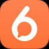 ロクグラムアプリのロゴ